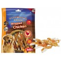 "StarSnack Barbecue ""WRAPPED CHICKEN"" 375gr"